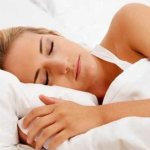 Σας «πλάκωσε» το πάπλωμα; Δείτε γιατί, ειδικά σήμερα, ο ύπνος δικαιολογείται!