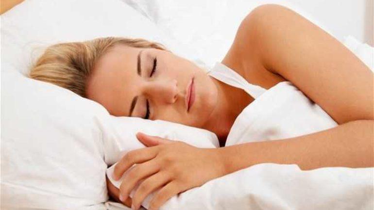 Οι τροφές που δεν πειράζουν στον ύπνο