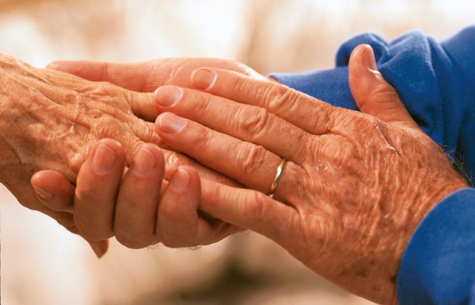 Τί έδειξε η ιατροδικαστική για τον θάνατο του ζευγαριού ηλικιωμένων