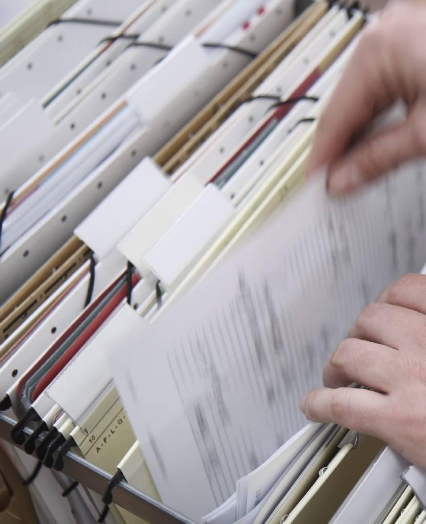 Υπουργείο Παιδείας: Εγγραφές επιτυχόντων για τα Δημόσια ΙΕΚ