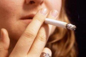 Έρευνα-σοκ: Το κάπνισμα σκοτώνει περισσότερο από το AIDS