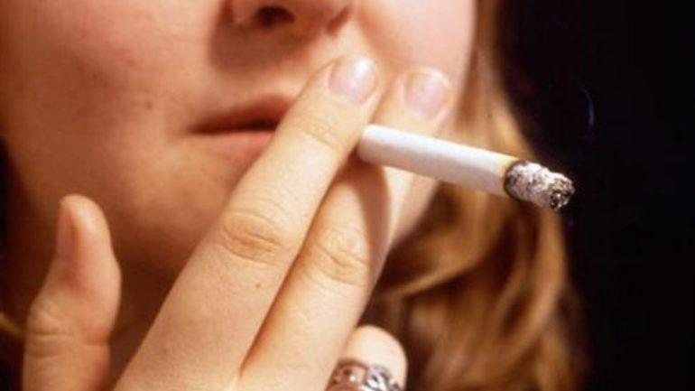 Το κάπνισμα επηρεάζει την αποτελεσματικότητα δεκάδων φαρμάκων