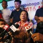 Γιατί οι αρχές των Φιλιππίνων απαγορεύουν την εργασία στο Κουβέιτ