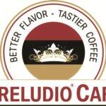 """Live στο """"Preludio  café"""""""
