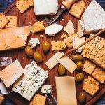 Οι τροφές που καταστρέφουν την λίμπιντο