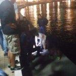 Έπεσε στο λιμάνι μεθυσμένος και ανασύρθηκε νεκρός…