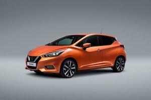 Νέο Nissan MICRA: Η επανάσταση μόλις άρχισε…