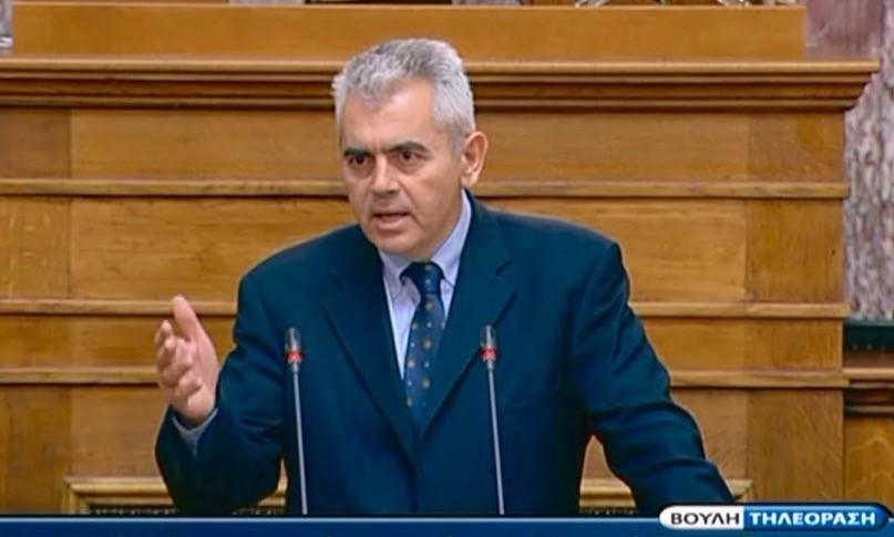 «Ενεργή διπλωματία για αύξηση αγροτικών εξαγωγών σε Ρωσία»