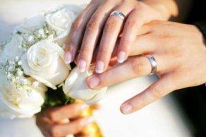 Δύο χαρακτηριστικά που αποκτούν οι άνθρωποι μετά το γάμο