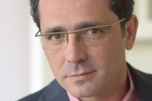 Θ. Βακάλης: «Δημιουργήθηκαμε και αναπτυχθήκαμε μέσα στην κρίση»