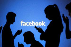 Facebook-Twitter στρατεύονται κατά της τρομοκρατίας