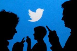 Για πρώτη φορά στην ιστορία του παρουσίασε κέρδη το Twitter