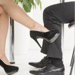 Ποια επαγγέλματα ευνοούν την… απιστία των γυναικών;