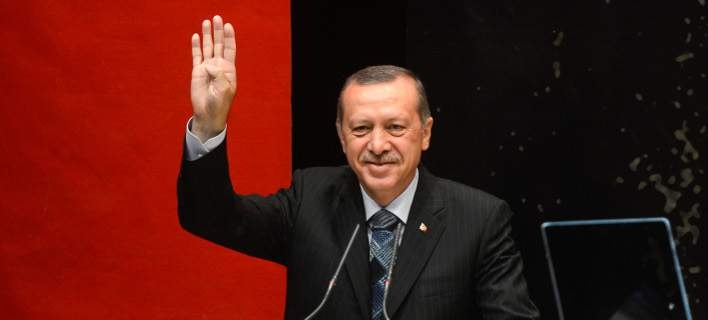 Γερμανικά ΜΜΕ αναλύουν γιατί ο Ερντογάν κερδίζει εκλογές μετά από 16 χρόνια