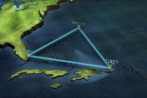 Λύθηκε το μυστήριο του «Τριγώνου των Βερμούδων»