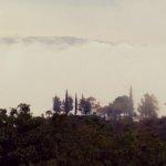 Εντυπωσιακές φθινοπωρινές εικόνες από τον Κόζιακα (ΦΩΤΟ)