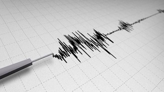 Κατολισθήσεις σημειώθηκαν στα ορεινά Τρικάλων και Καρδίτσας μετά τον πρωινό σεισμό