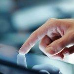 Τρία νέα προγράμματα για μικρομεσαίες επιχειρήσεις