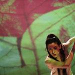 Επαναλαμβάνεται «Το Φιλί» στο Θέατρο του Μύλου