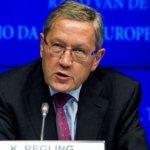 «Η Ελλάδα δεν έχει πρόβλημα χρέους για 10 χρόνια!»