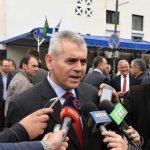 «Αποφασιστικότητα απέναντι στο νεο-οθωμανικό παραλήρημα»