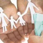 Ποιες οικογένειες δικαιούνται φέτος τα 600 ευρώ