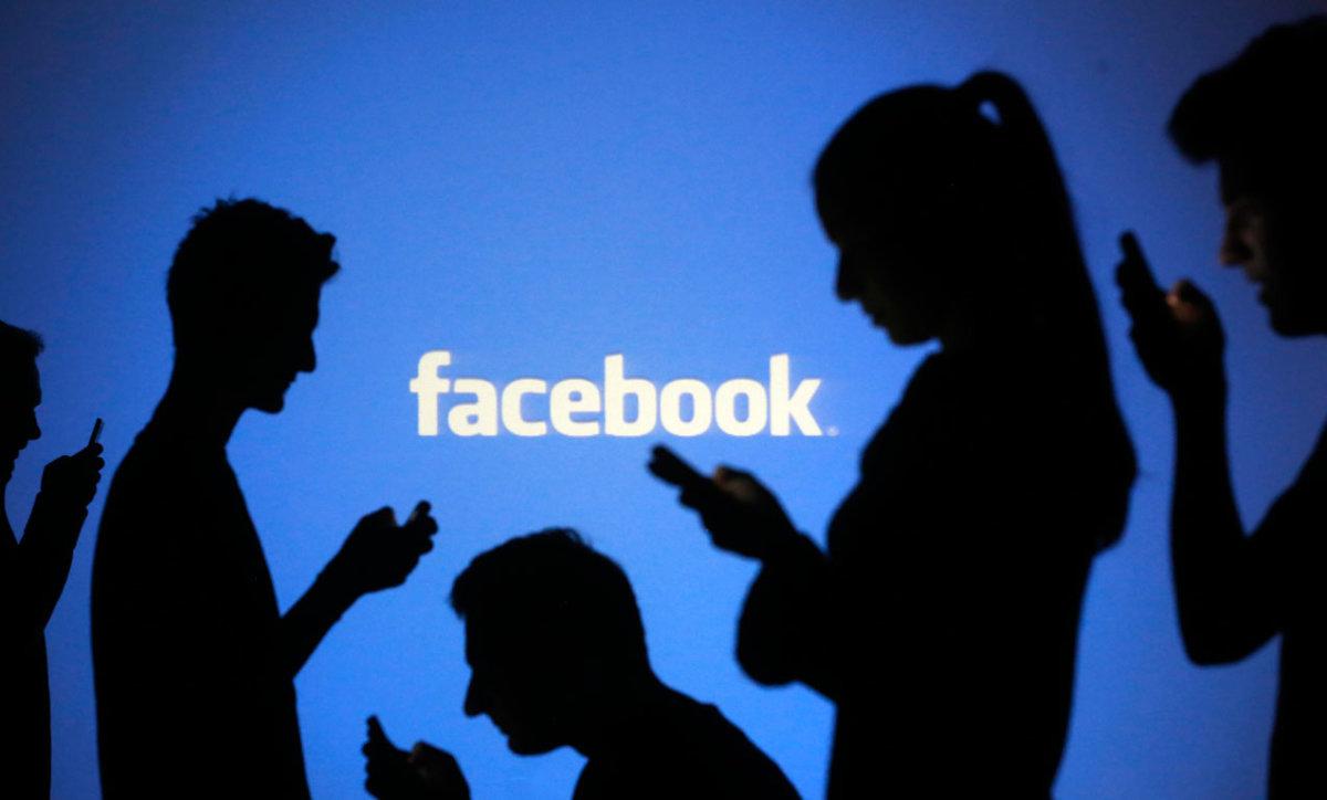 Νέος ιός αναστατώνει το facebook