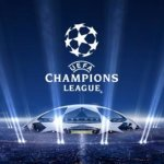Champions League: Γιουβέντους και Λέστερ τα περισσότερα έσοδα πέρυσι