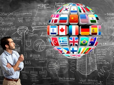 Ποιες γλώσσες κάνουν θραύση στην αγορά εργασίας με καλύτερες αμοιβές