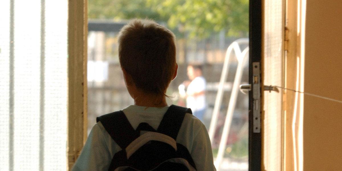 Κραυγή αγωνίας η ανοιχτή επιστολή της Ένωσης Γονέων Δήμου Λαρισαίων για την νέα σχολική χρονιά