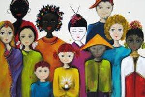 Προγράμματα Ψυχικής και Κοινοτικής Υγείας