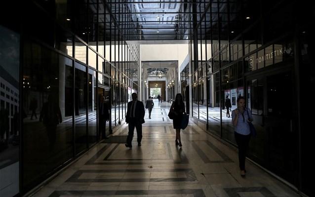 ΙΝΕ ΓΣΕΕ: Στο 30,8% η πραγματική ανεργία