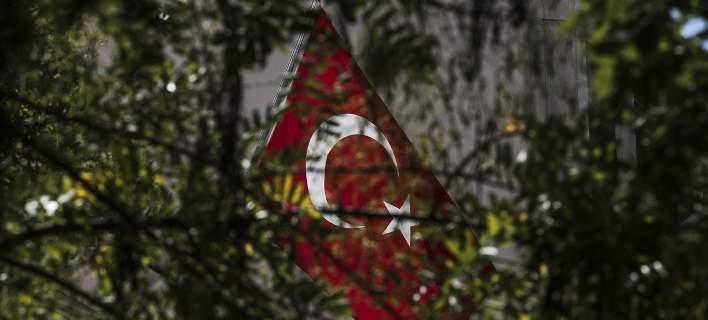 Απεργία πείνας ξεκίνησαν Κύπριοι φοιτητές