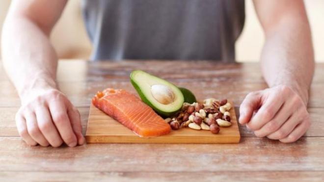 Ποιες τροφές ενισχύουν την ανδρική γονιμότητα;