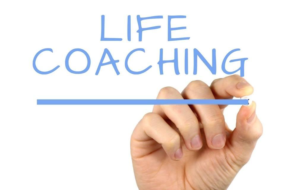 Σεμινάρια Life Coaching στο Γαλλικό Ινστιτούτο Λάρισας