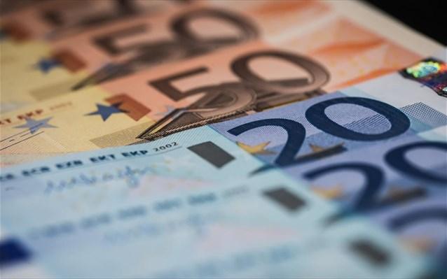 Yπέρβαση 1,5 δισ. ευρώ στα έσοδα του 10μήνου