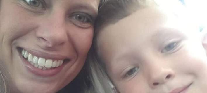 Τραγική κατάληξη: αυτοκτόνησε η μητέρα