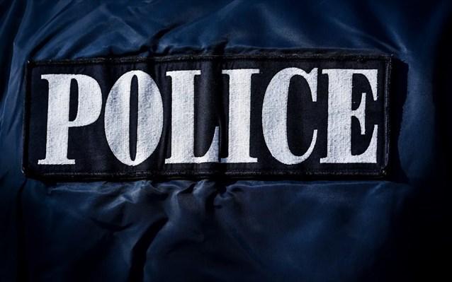 Άγνωστοι τηλεφωνούν παριστάνοντας τους αστυνομικούς