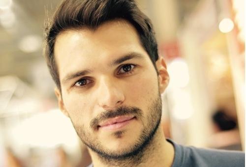 Πως μια επιτυχημένη startup… γεννήθηκε από φοιτητές του Πανεπιστημίου Θεσσαλίας
