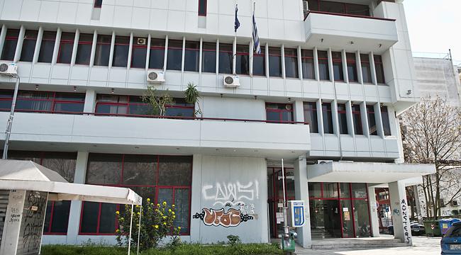 Κρίσιμες εκλογές για το ΤΕΕ Κ– Δ Θεσσαλίας
