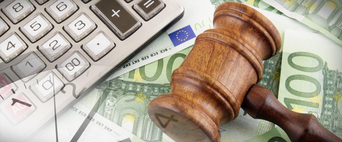 Απόφαση – σταθμός για τους δανειολήπτες με χρέη