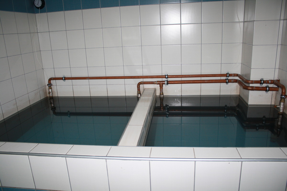athlitiko-kentro-ael-20