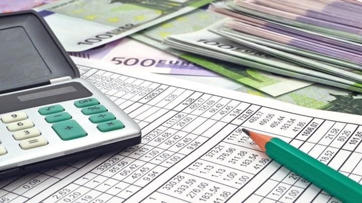 Νέα φορομέτρα 2,5 δισ. στον προϋπολογισμό του 2017
