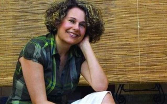 Πέθανε η συγγραφέας παιδικής λογοτεχνίας Βούλα Μάστορη
