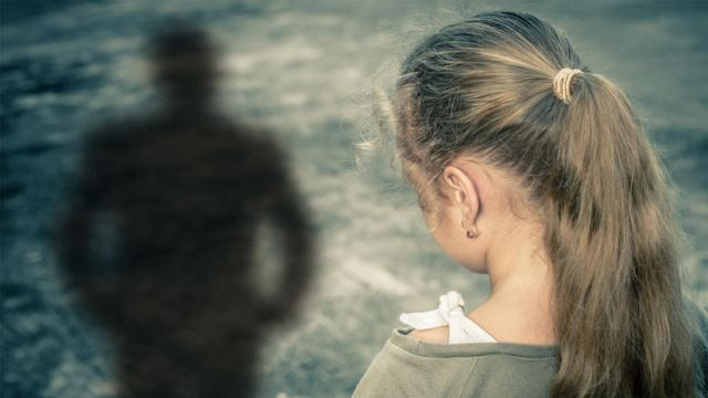Αλλοδαπός ασέλγησε σε 12χρονη μέσα στο σχολείο