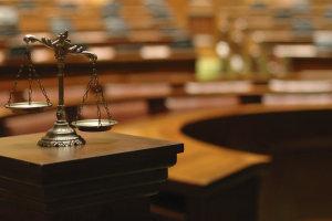 Έτοιμη η προκήρυξη για 725 μόνιμες προσλήψεις στα δικαστήρια