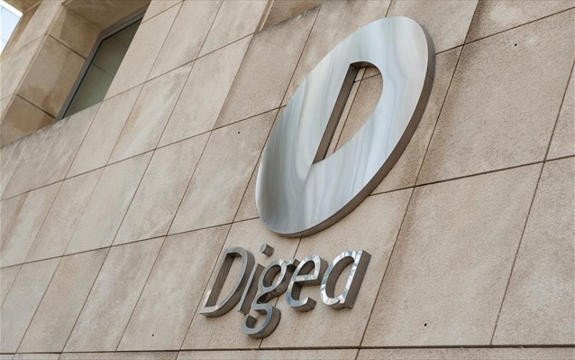 «Διαζύγιο» από την Περιφερειακή Τηλεόραση ζητά η DIGEA, επισημαίνει η ΕΕΤΕΠ
