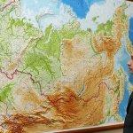 Άνοιξαν οι κάλπες για τις προεδρικές εκλογές στη Ρωσία – Προς νέο θρίαμβο Πούτιν