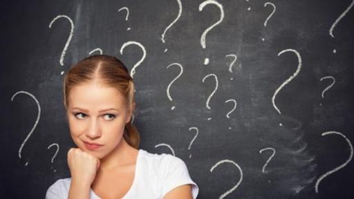 Κ. Ψυχικής Υγείας: Συμβουλευτική σε γονείς – εφήβους