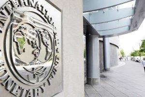 Επιμένει το ΔΝΤ στο αίτημα για μικρότερα πρωτογενή πλεονάσματα μετά το 2022
